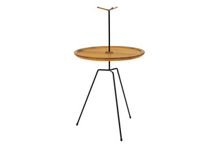 Loro  by  INCHfurniture