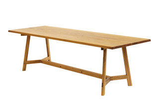 Papat  by  INCHfurniture