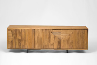 Sepuluh  by  INCHfurniture