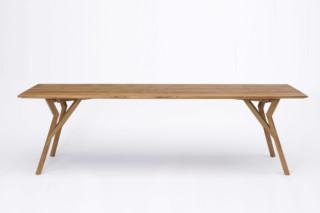 Tiga  by  INCHfurniture