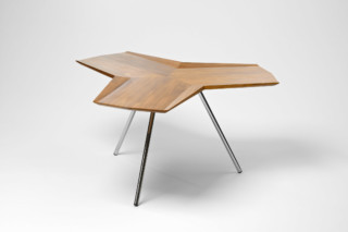 Tuju  by  INCHfurniture