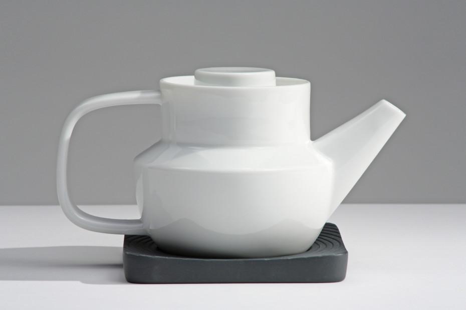 Huellas Teekanne