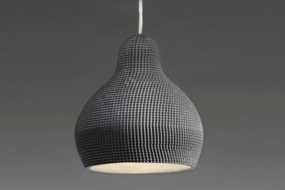 Lampe 144dpi