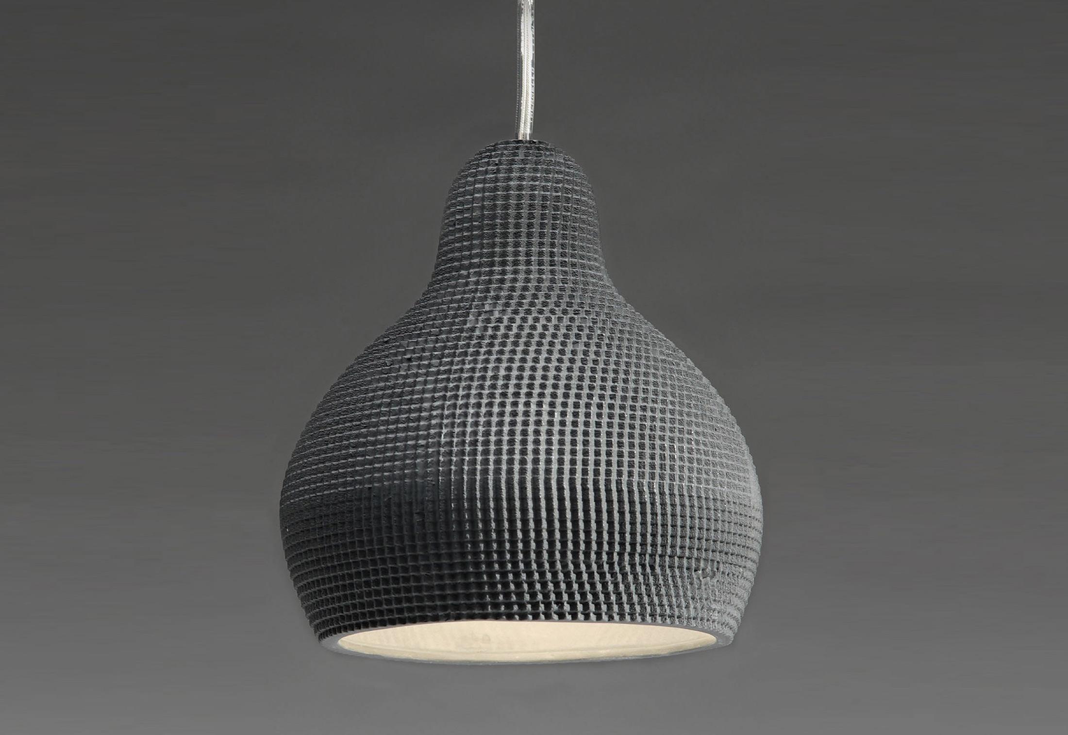 lampe-144dpi-1 Spannende Lampen Frankfurt Am Main Dekorationen