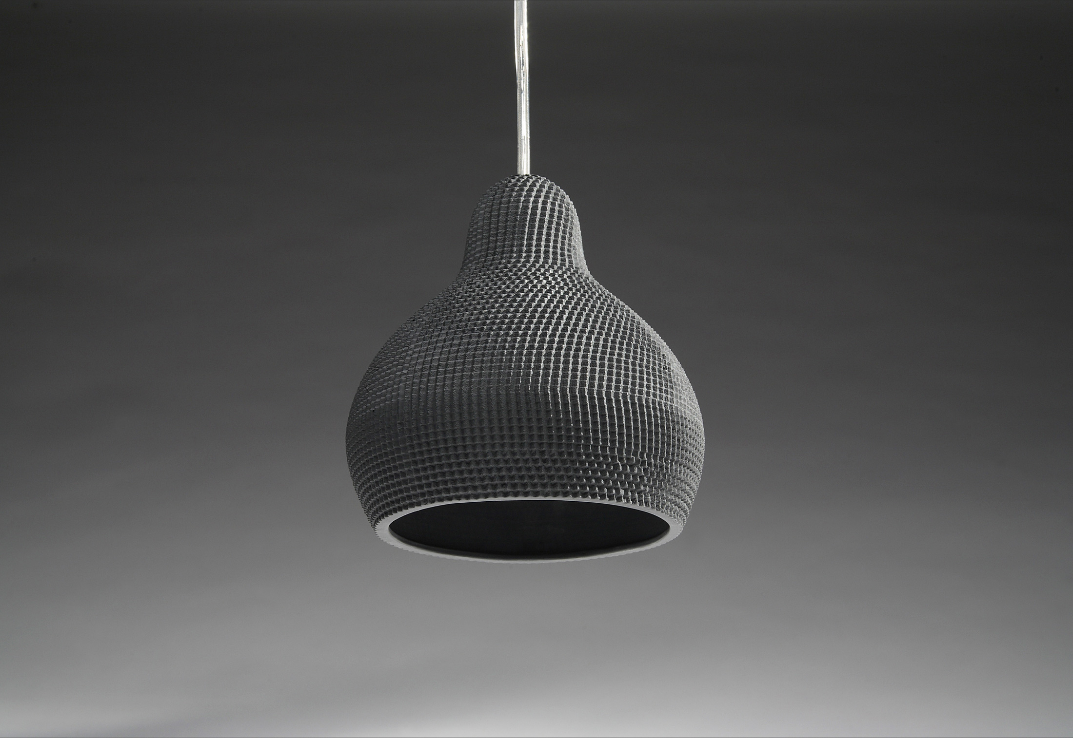 lampe-144dpi-4 Spannende Lampen Frankfurt Am Main Dekorationen