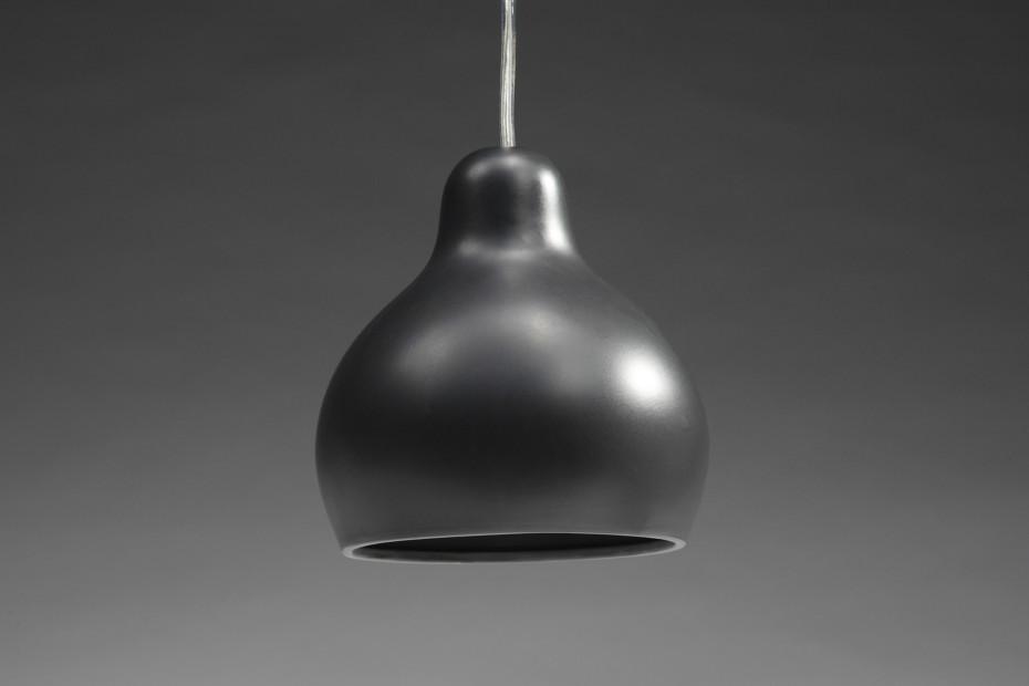 Lampe 300dpi