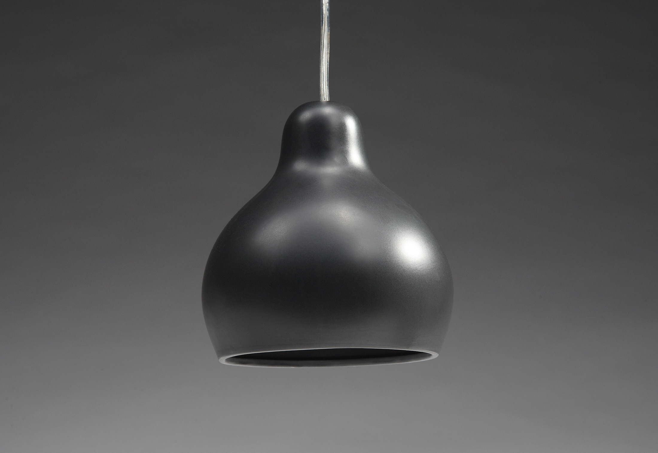 lampe-300dpi-5 Spannende Lampen Frankfurt Am Main Dekorationen