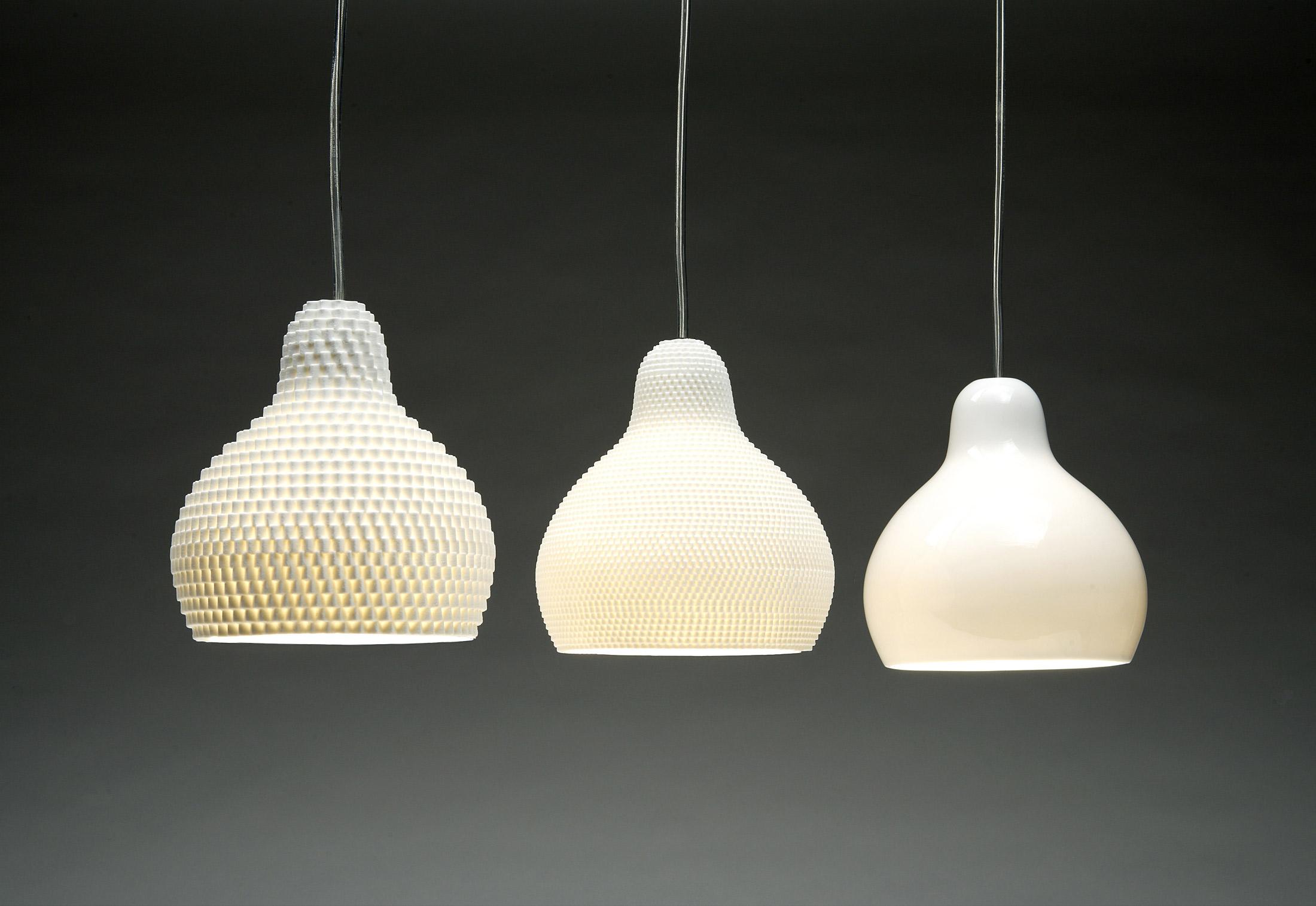 lampe-72dpi-4 Spannende Lampen Frankfurt Am Main Dekorationen