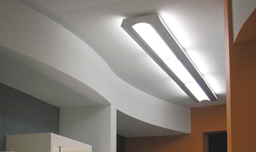 Wall Ceiling Lights