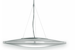 bella/S  by  Castaldi Lighting