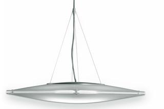 bella/S  by  Castaldi Lighting