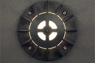 disk  by  Castaldi Lighting