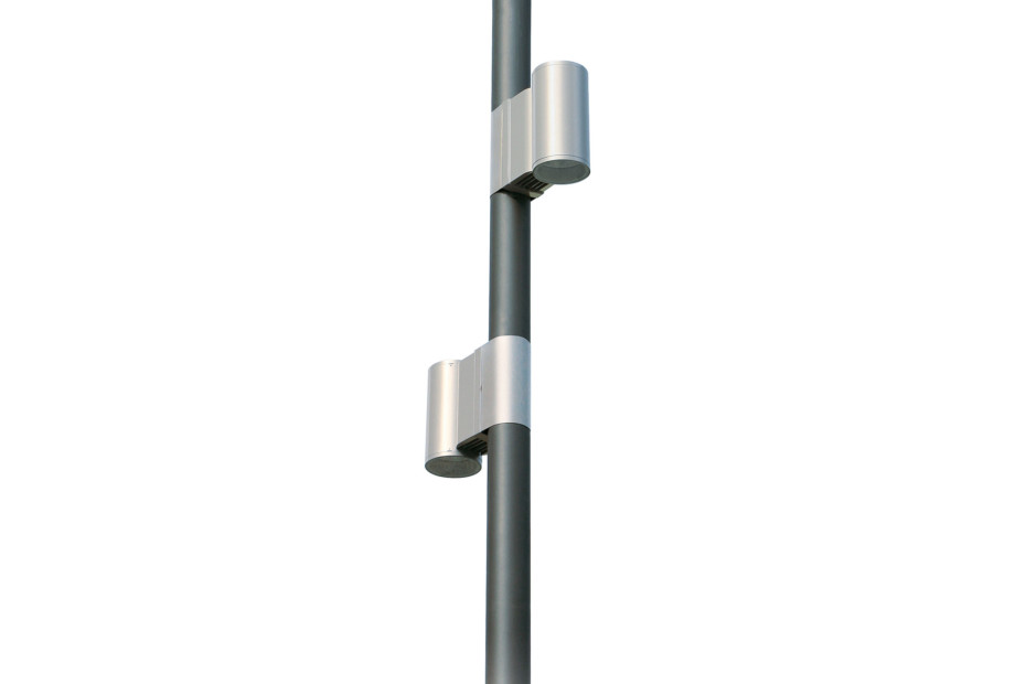 duetto/ MH Medium/ high pole