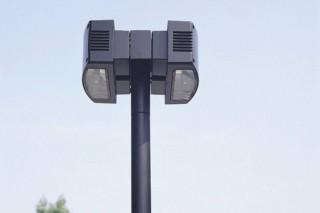 duplo/ duplo kit wing  by  Castaldi Lighting