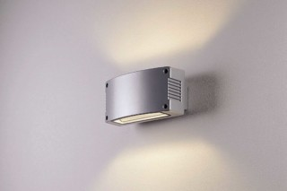 duplo  by  Castaldi Lighting
