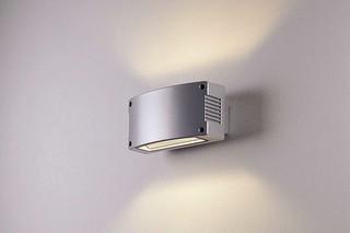 duplo  von  Castaldi Lighting
