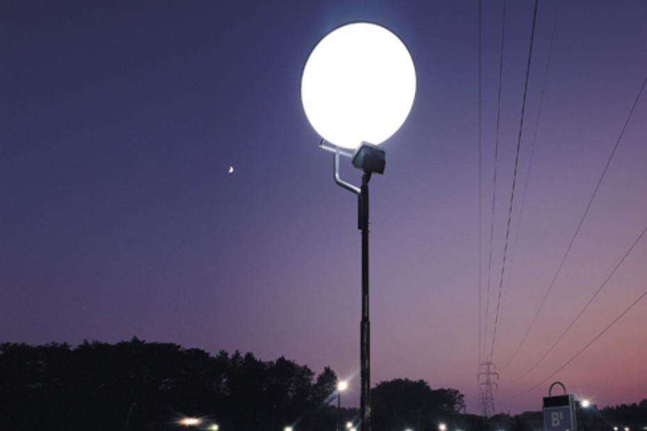 egeo/N2 moon