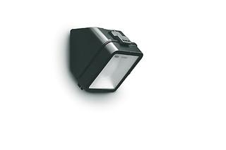 egeo/N2 Wand-/ Deckenaufbauleuchte  von  Castaldi Lighting