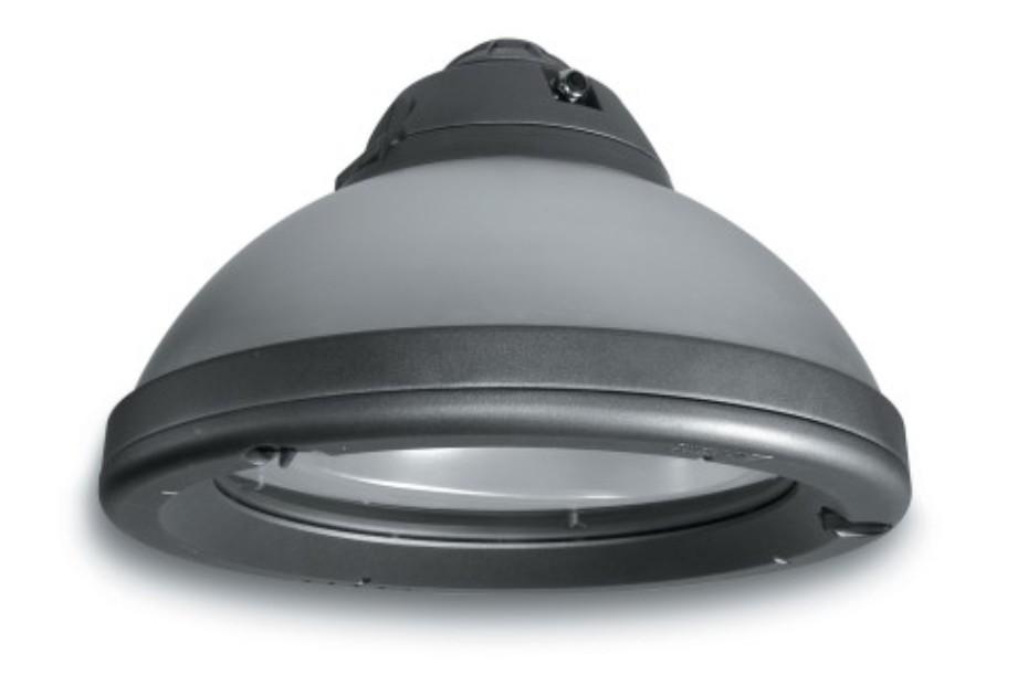 genova mast light