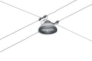 genova Rope light  by  Castaldi Lighting
