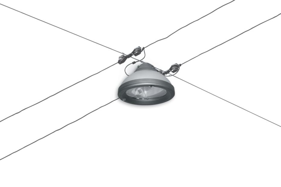 genova Rope light