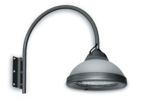 genova Wall light  by  Castaldi Lighting