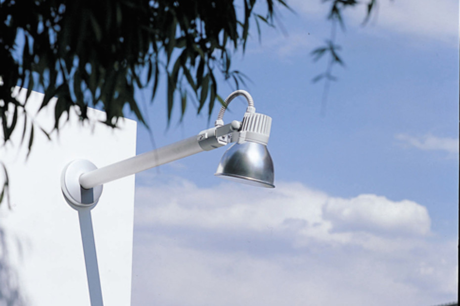 gulliver Floodlight