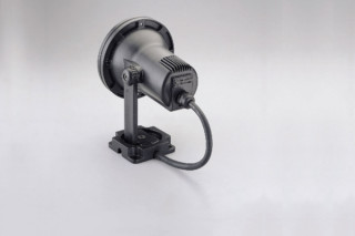 hidrosub  von  Castaldi Lighting