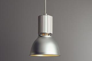 lilliput Pendant light  by  Castaldi Lighting