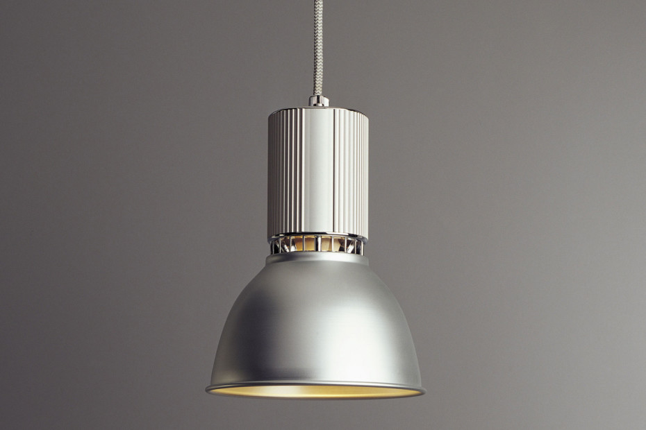 lilliput Pendant light