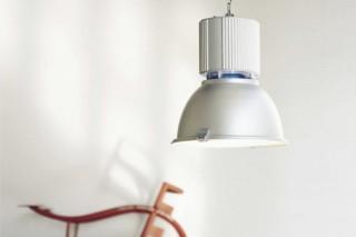 minisosia box pendant light  by  Castaldi Lighting