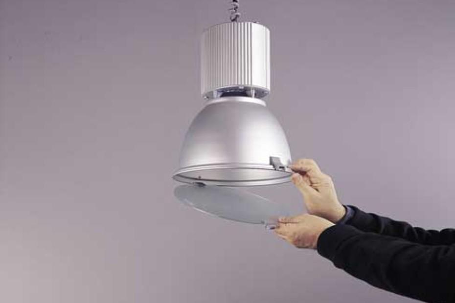 minisosia box pendant light