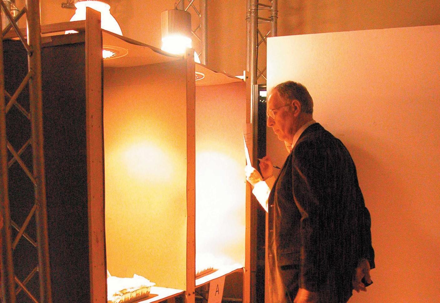 Minisosia food light pendant by castaldi lighting stylepark