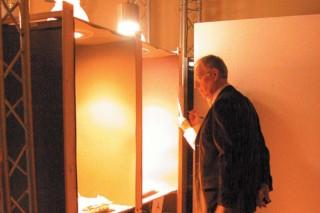 minisosia ''food light'' Pendant  by  Castaldi Lighting
