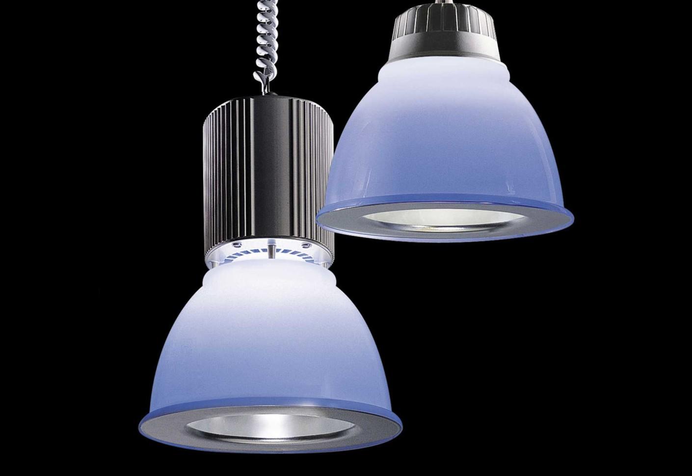Opal Pendant Light By Castaldi Lighting