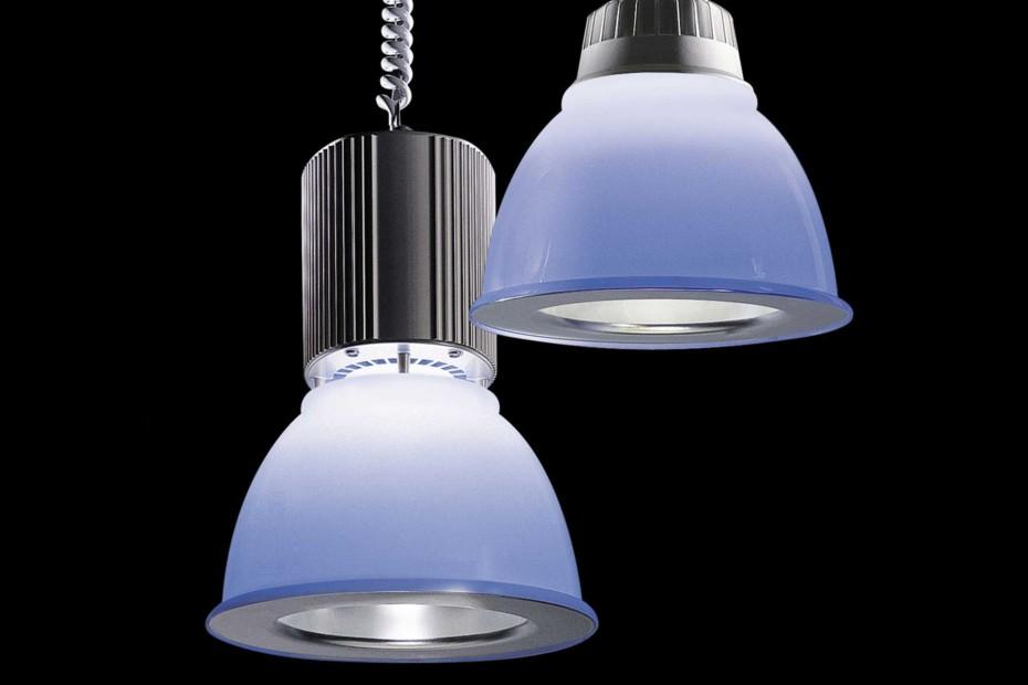minisosia opal Rail track suspended light