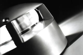 minizack  by  Castaldi Lighting