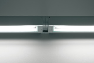 naster Wall/ceiling projected  by  Castaldi Lighting