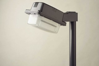 nemo BP60  von  Castaldi Lighting