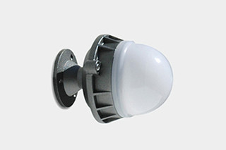 pollicino Wall/ ceiling projected  by  Castaldi Lighting