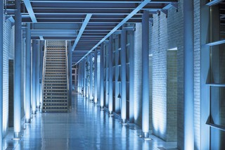 powerdisk N2  by  Castaldi Lighting