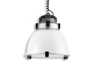 sosia opal pendant light  by  Castaldi Lighting