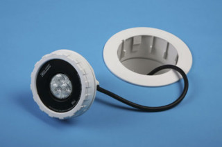 tarzan / system-LED  von  Castaldi Lighting