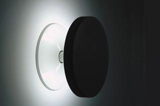 tau WA Wall light  by  Castaldi Lighting