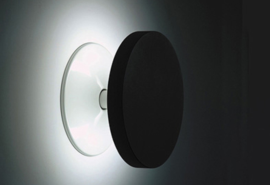 tau WA Wall light