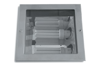 tellux/Q3  by  Castaldi Lighting