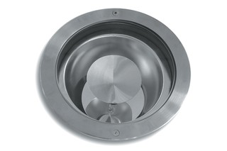 tellux/T3  by  Castaldi Lighting