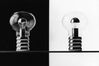 Bulb  von  Ingo Maurer