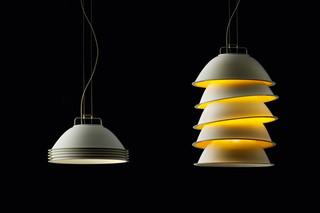 Five Pack  by  Ingo Maurer