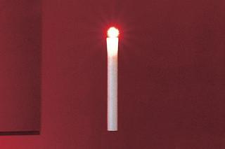 Fly Candle Fly!  von  Ingo Maurer